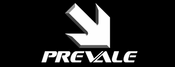 Prevale | Italian DJ and Producer Website
